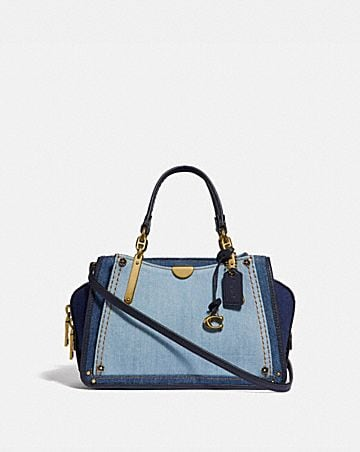 7b14f43809e1 Women s Bags New Arrivals