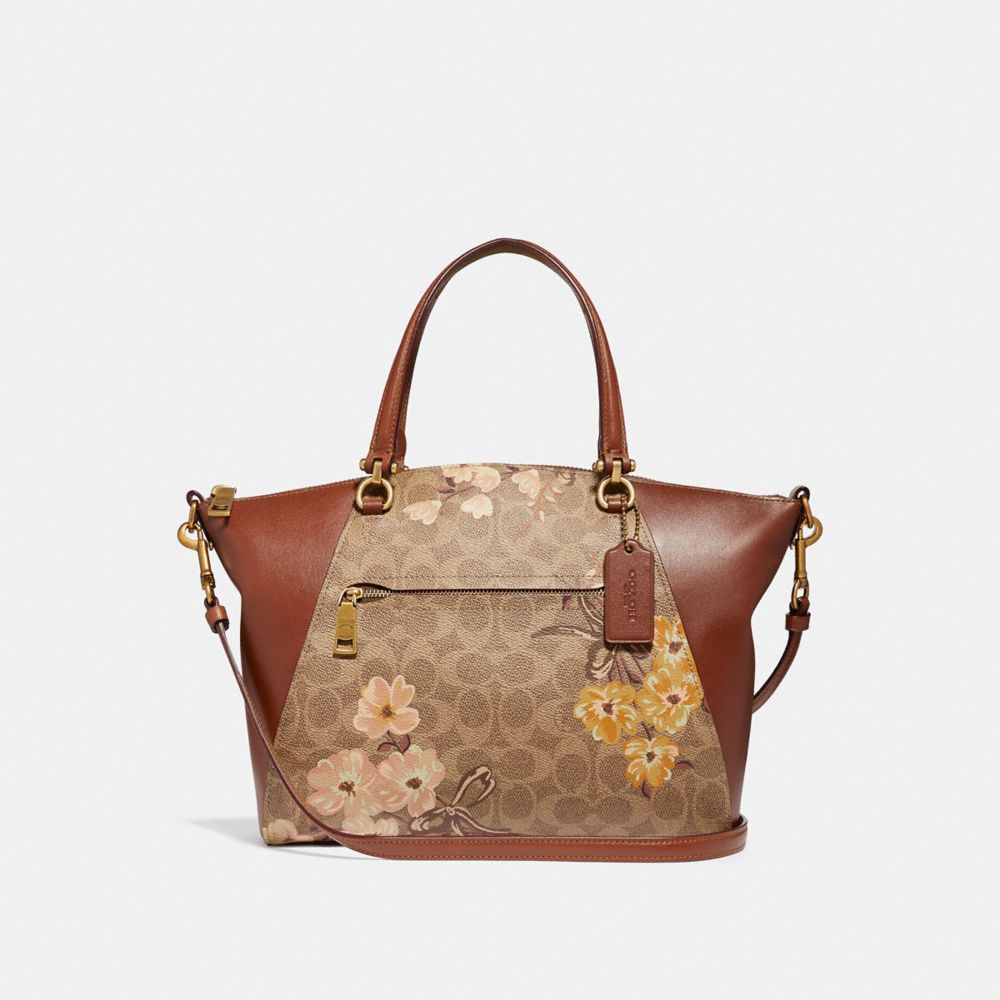 Coach Australia SALE - Discover the range of Coach handbags at Catch!
