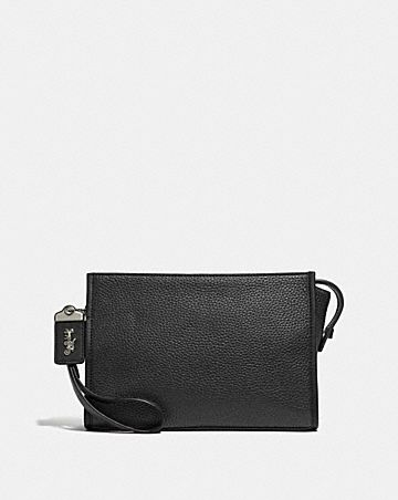 rogue pouch