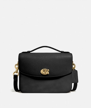 Women S Best Ing Bags Coach