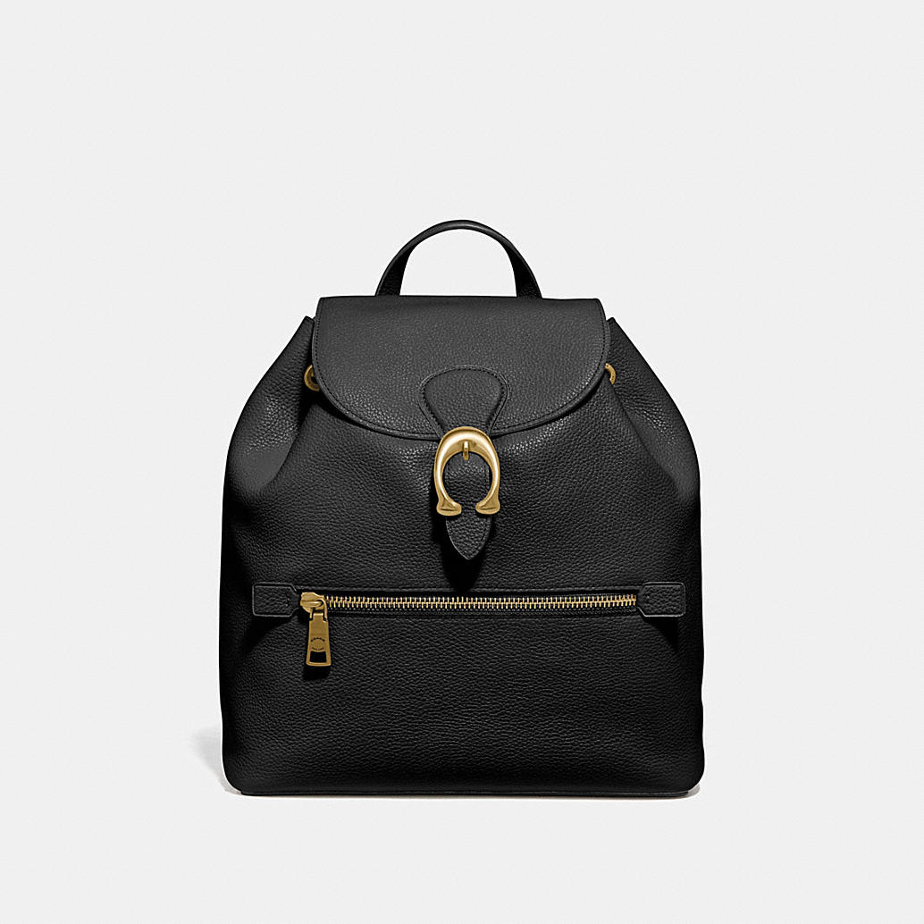 Evie Backpack by Coach