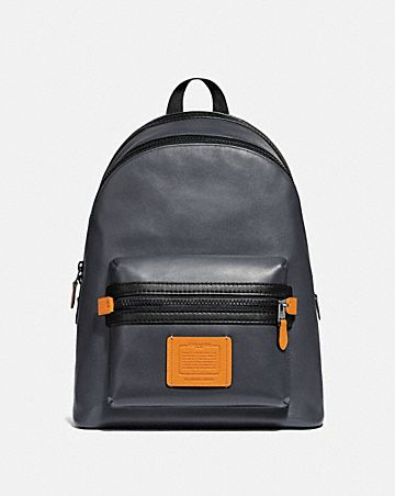 ca439df4d26 ACADEMY BACKPACK IN COLORBLOCK