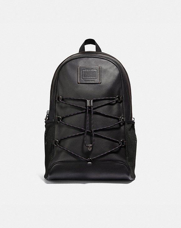 Coach ACADEMY SPORT BACKPACK