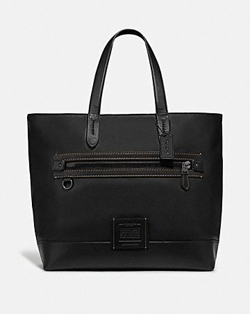 academy tote