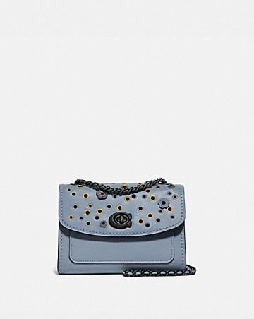 06a0c0d356 Women's Bags New Arrivals | COACH ®