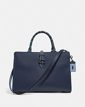 e79647d7cf0 SERRA SATCHEL IN COLORBLOCK ...