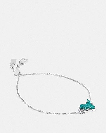 rexy chain bracelet