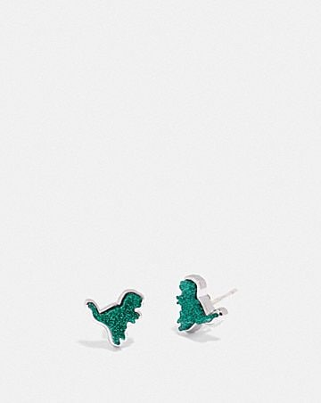 REXY STUD EARRINGS