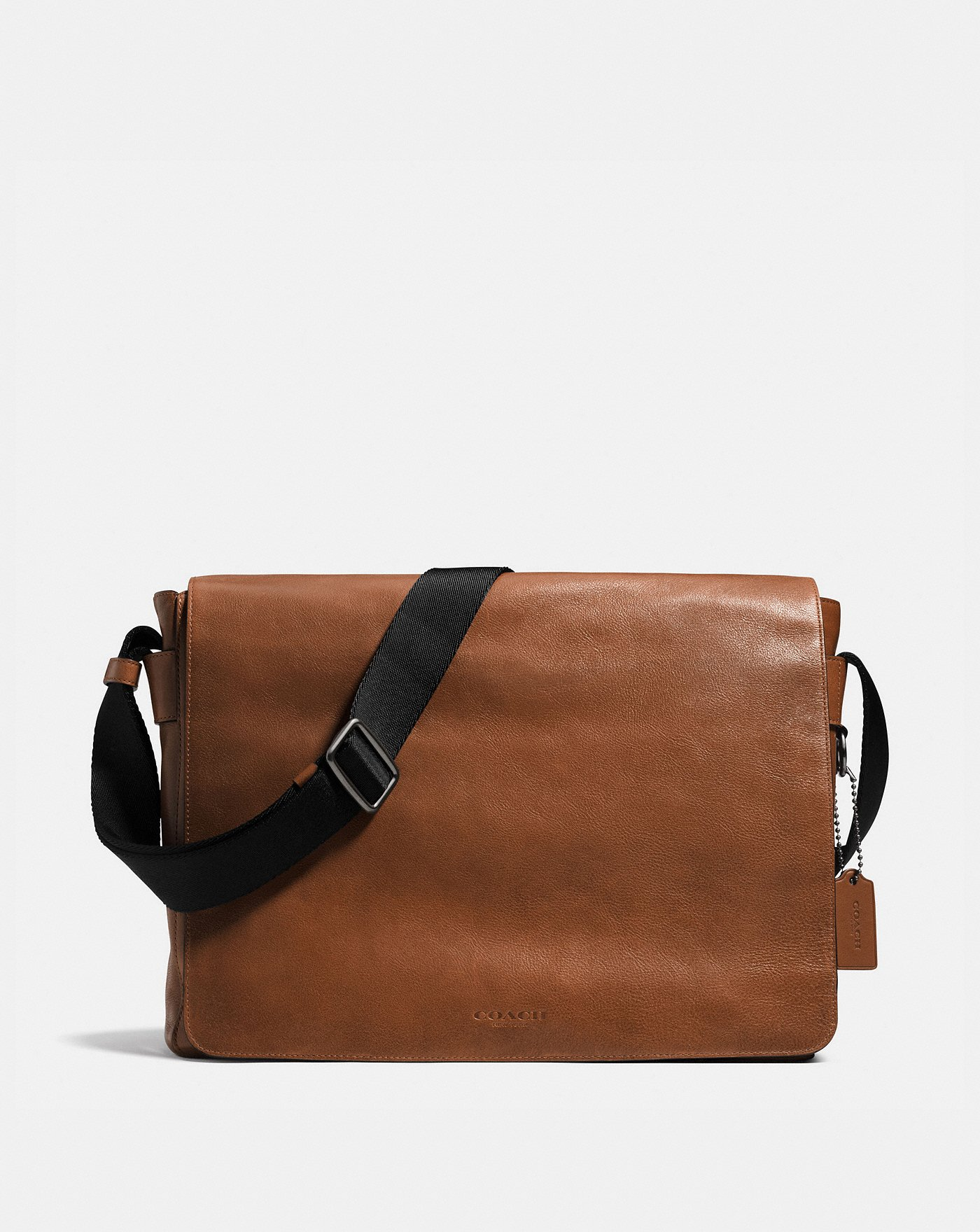 8c1d51f2f7 ... discount mens bags under 500 coach 3f8ee 25101