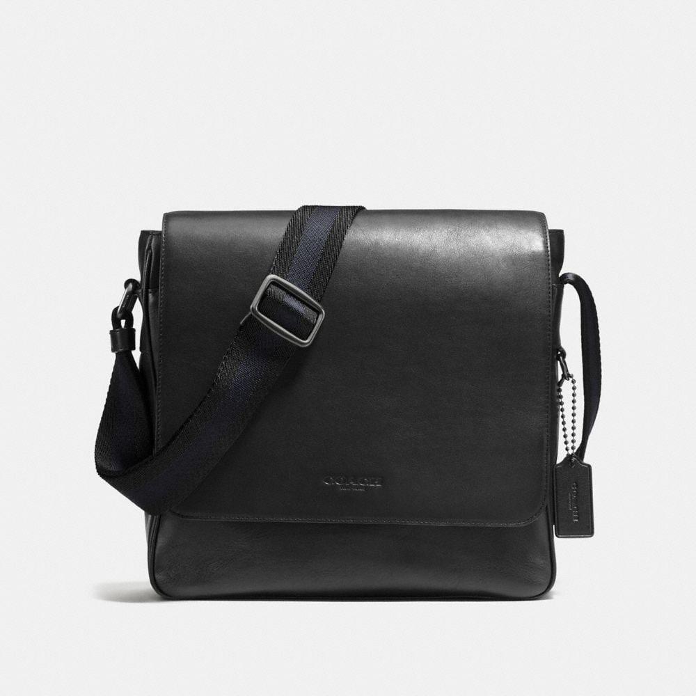 COACH: Men's Bags