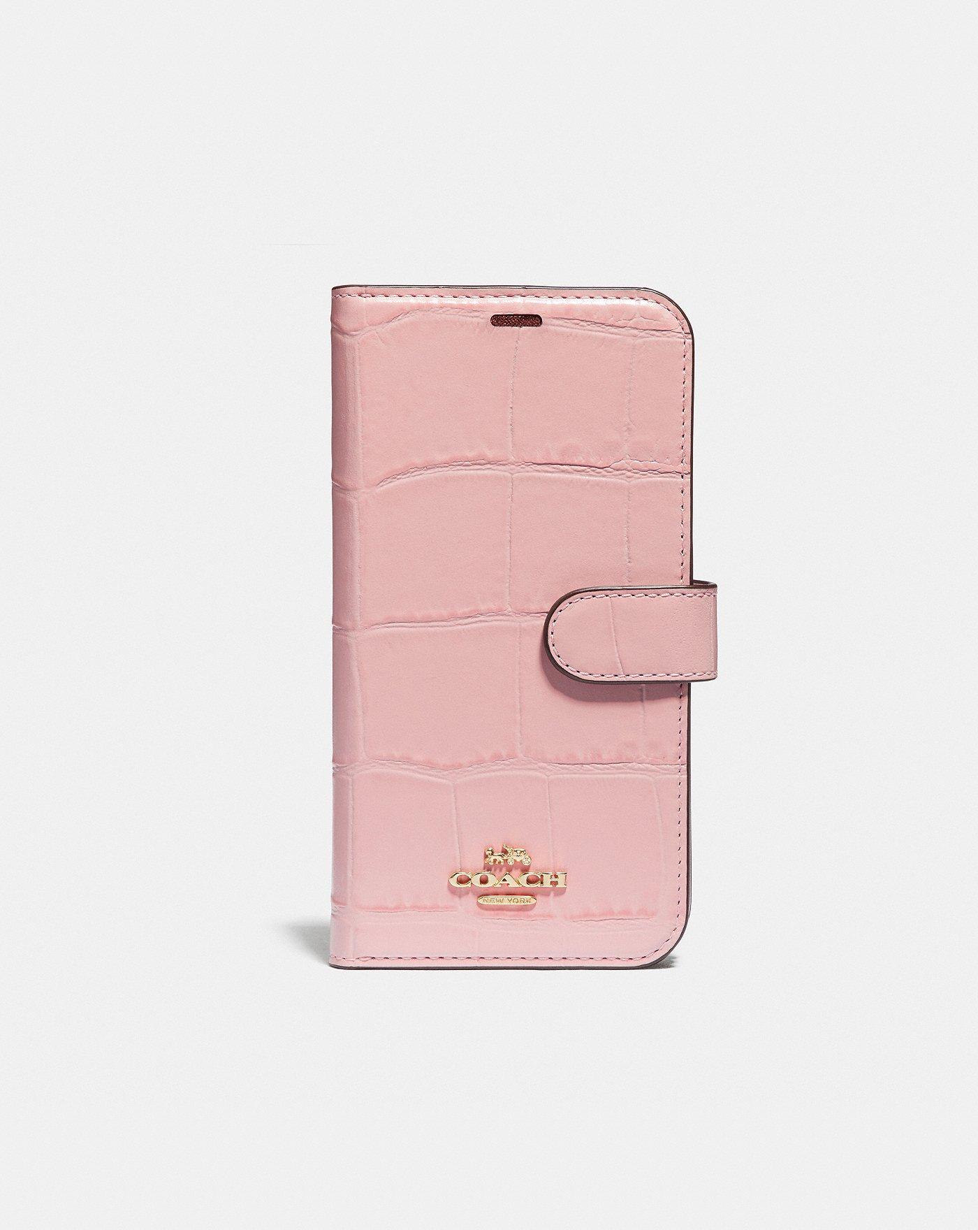 size 40 2e7c5 da863 Iphone X/Xs Folio