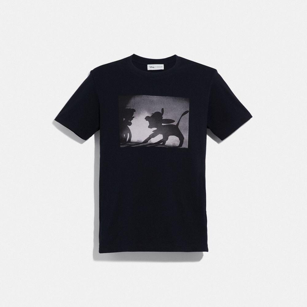 schwarz/pinocchio