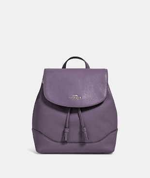 ELLE BACKPACK