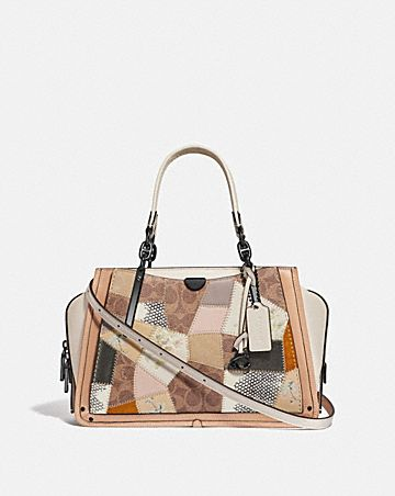 abe88786410c Women s Bags New Arrivals