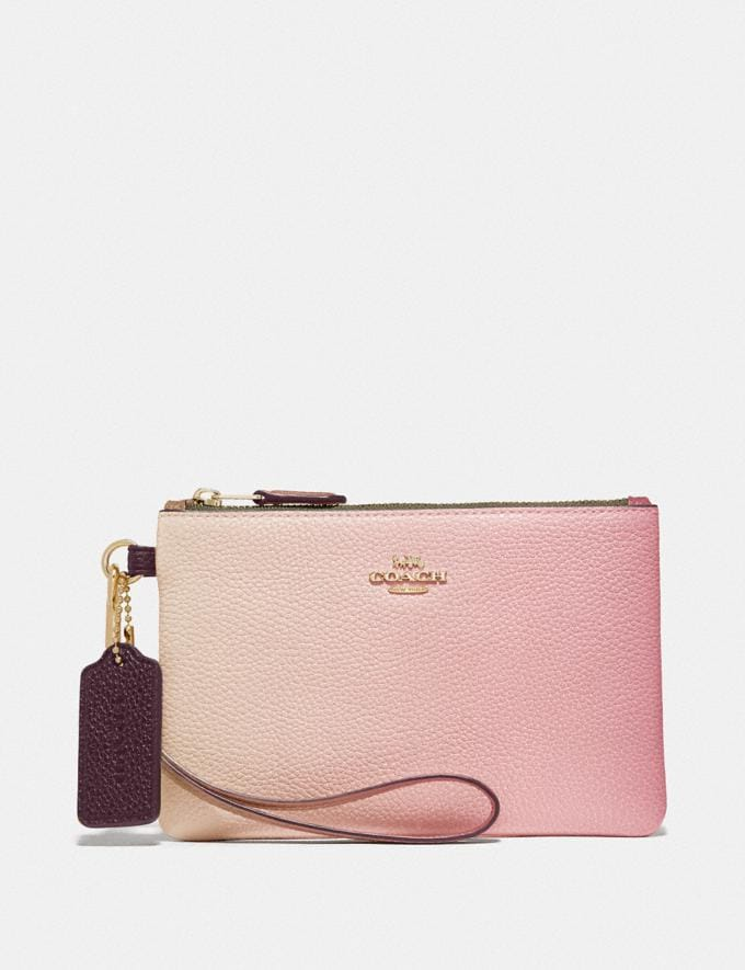 e5b00041e7 Complimentary Wristlet On Orders $250+ With Code Ssgift