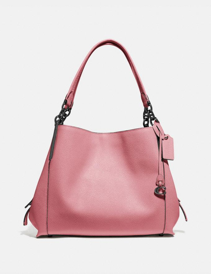 Coach Dalton 28 Gm/True Pink