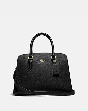 CHANNING CARRYALL