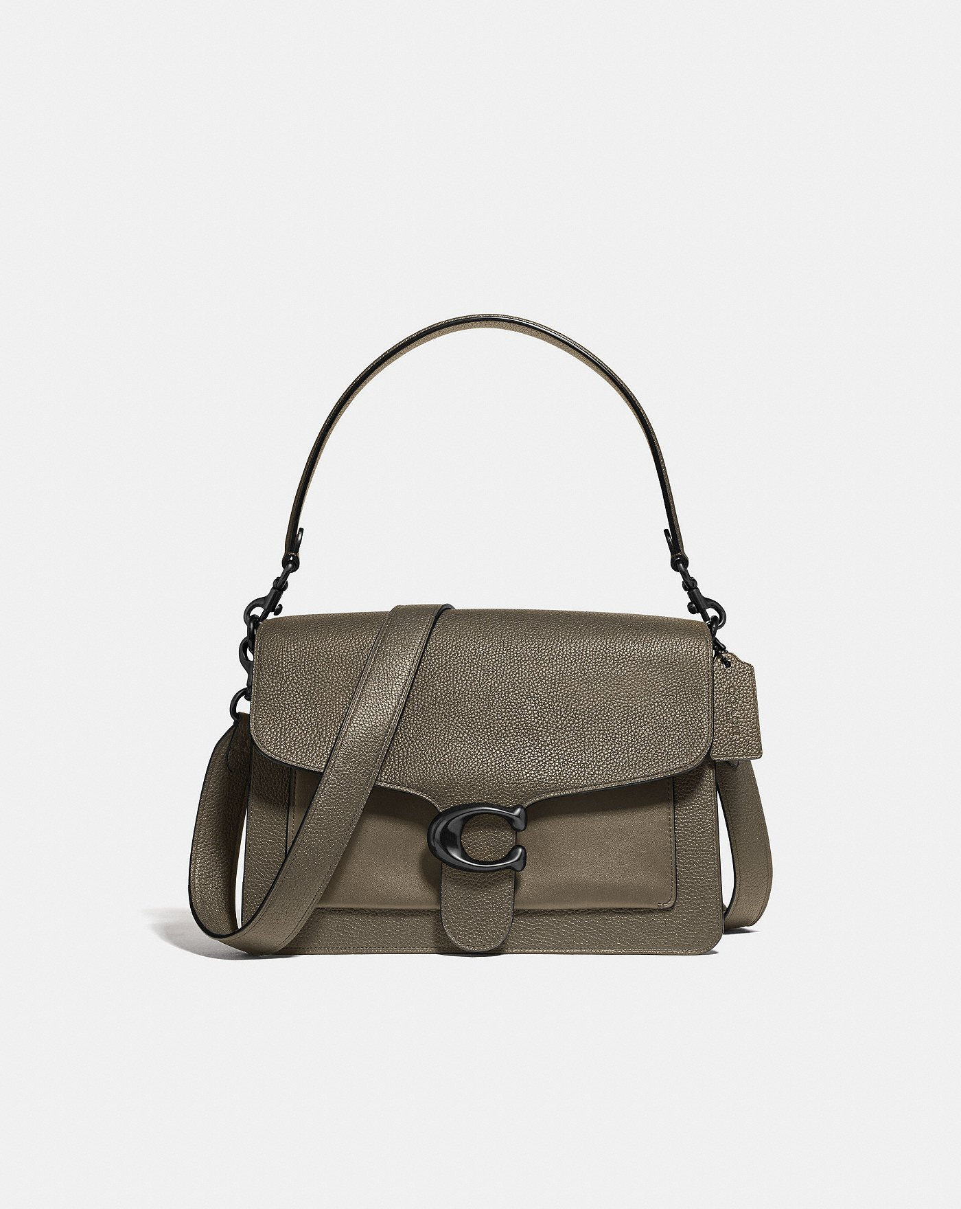 b6a8cfd9b0 Tabby Shoulder Bag | COACH