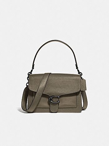 tabby shoulder bag