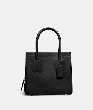 CASHIN CARRY TOTE 22