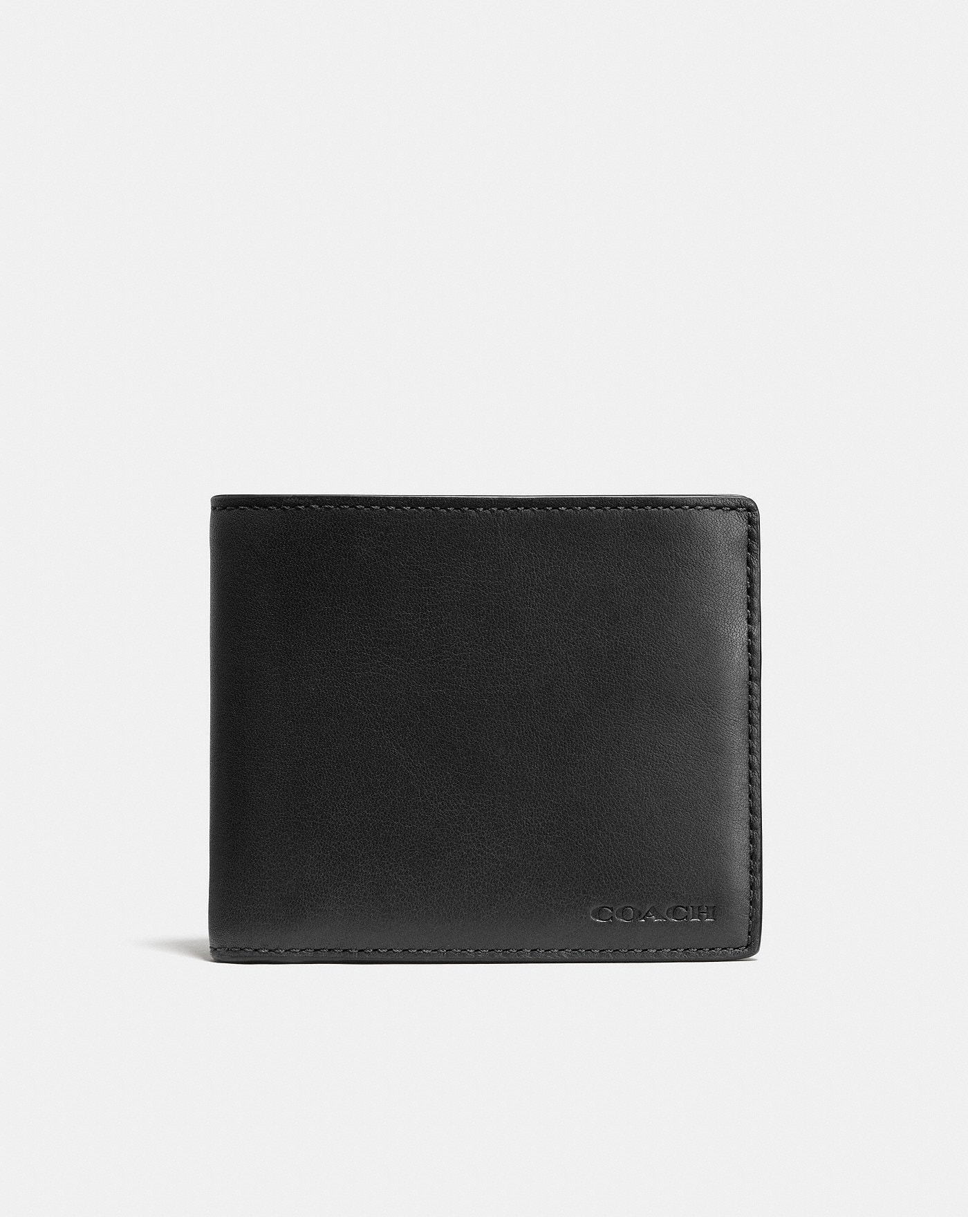 6c6bb651c9f8 Compact Id Wallet