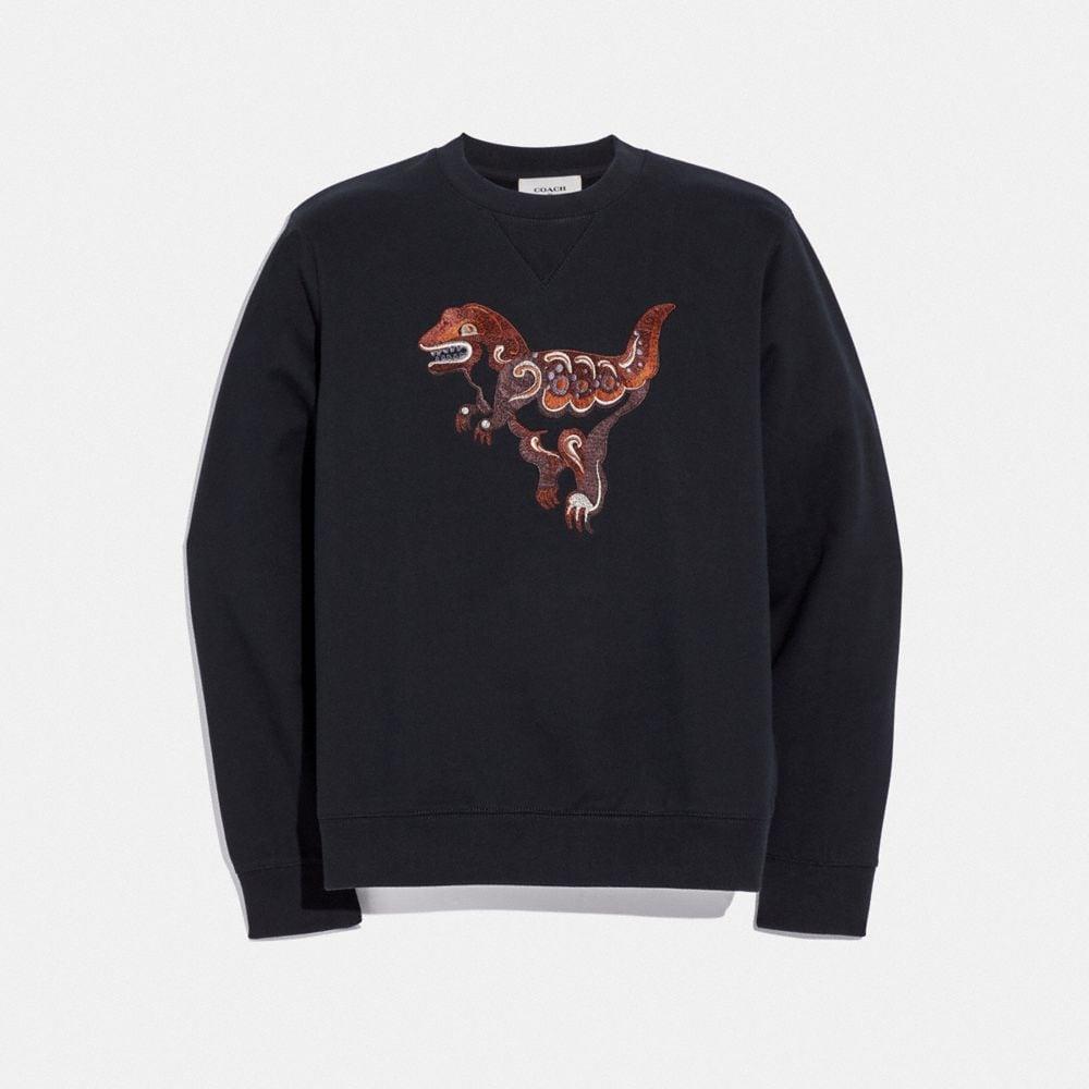 rexy by zhu jingyi sweatshirt