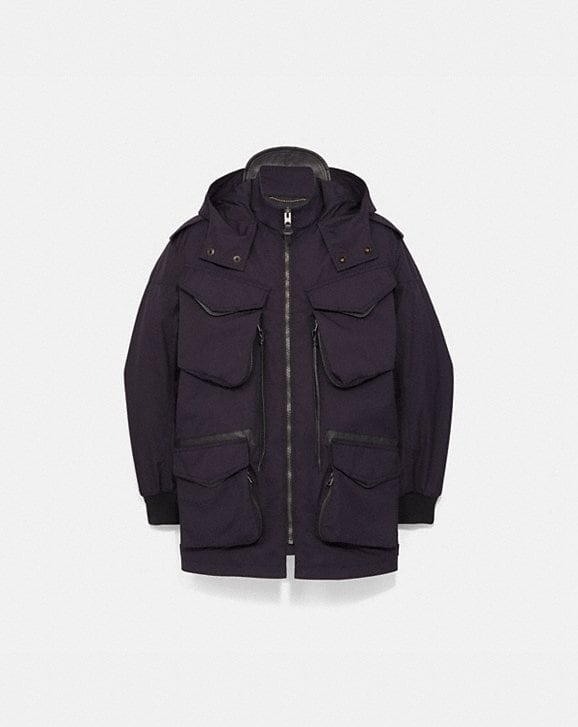 Coach ARMY JACKET
