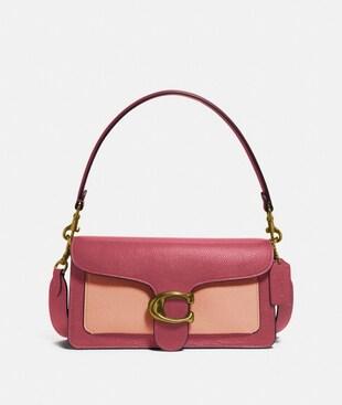Women's Designer Bags Sale | COACH®