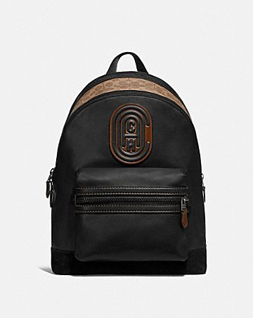 COACH® Official Site