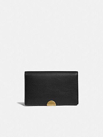 dreamer card case