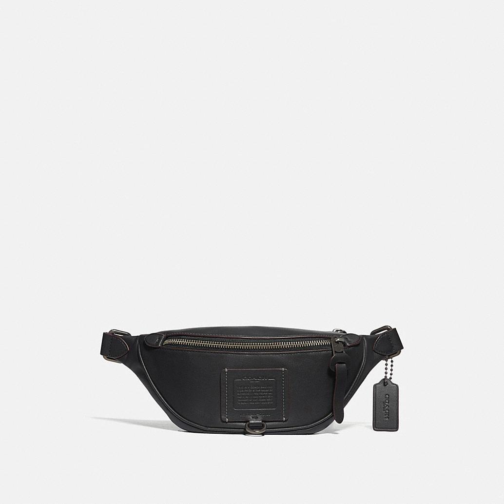 Rivington Belt Bag 7 by Coach