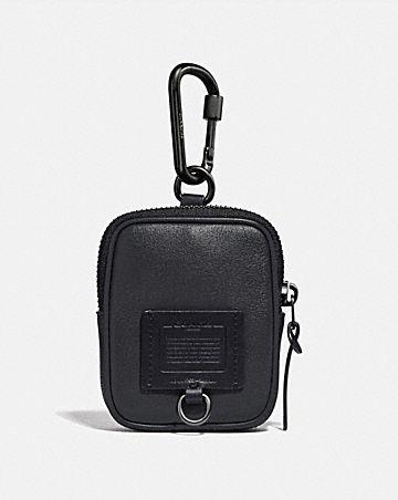 hybrid pouch 8