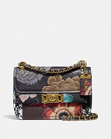 0e06f088f447 Women's Crossbody Bags | COACH®