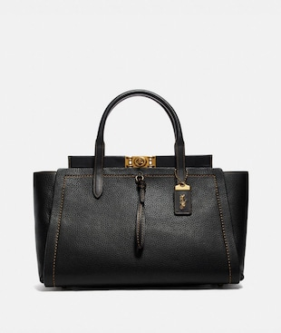TROUPE CARRYALL 35