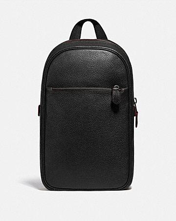 sac souple metropolitan