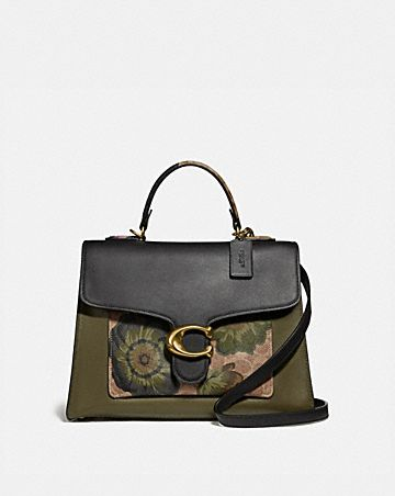 6c24e628b63d Coach Bags | Coach® Official Site