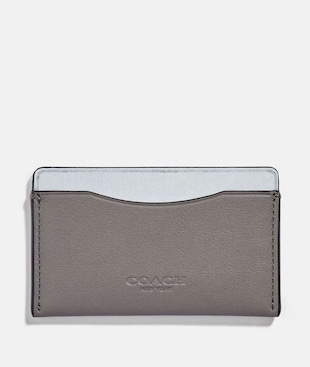 SMALL CARD CASE