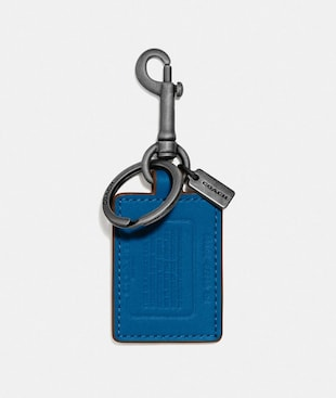 STORYPATCH KEY FOB