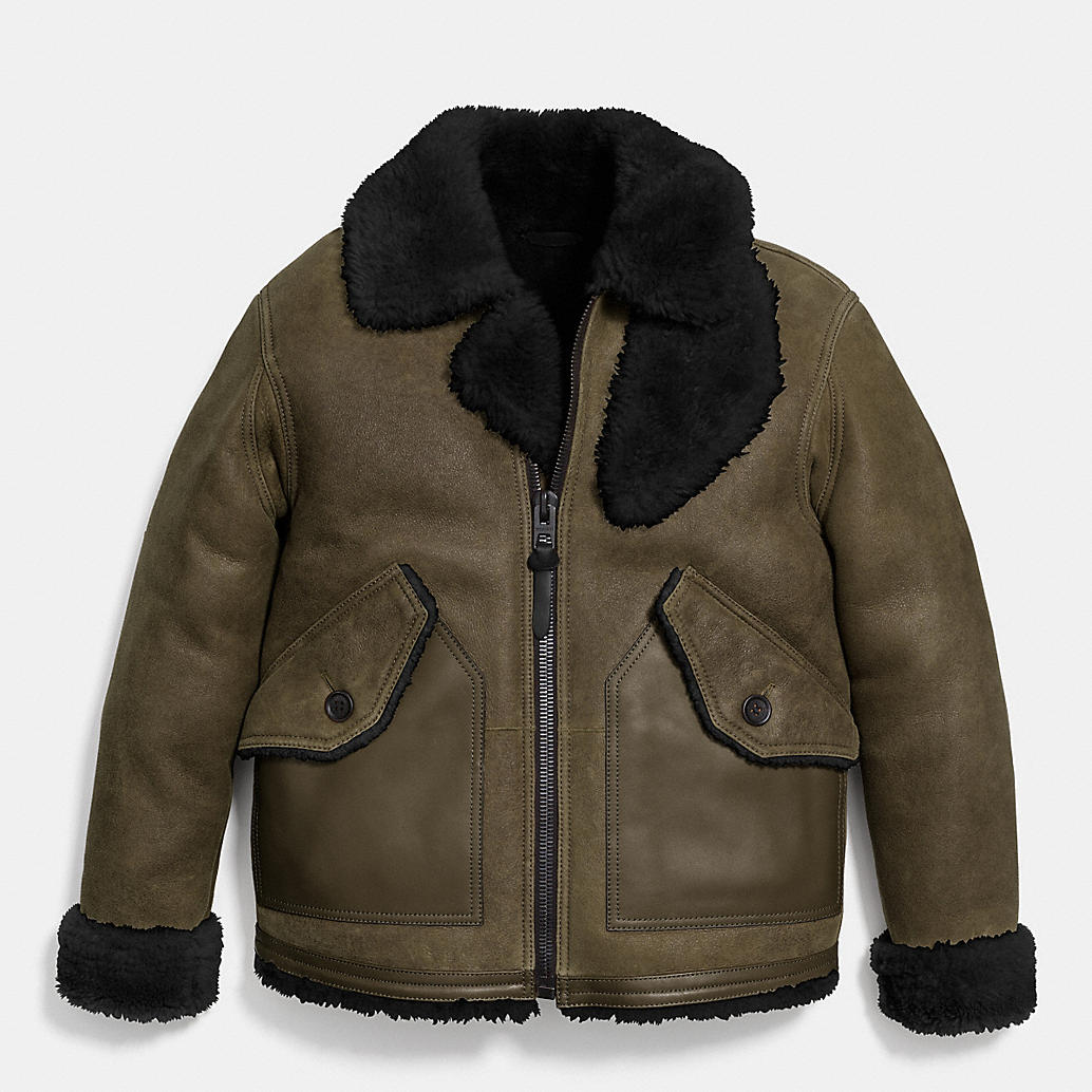 Warm Mens Jacket Images Nursery Decorating Ideas About