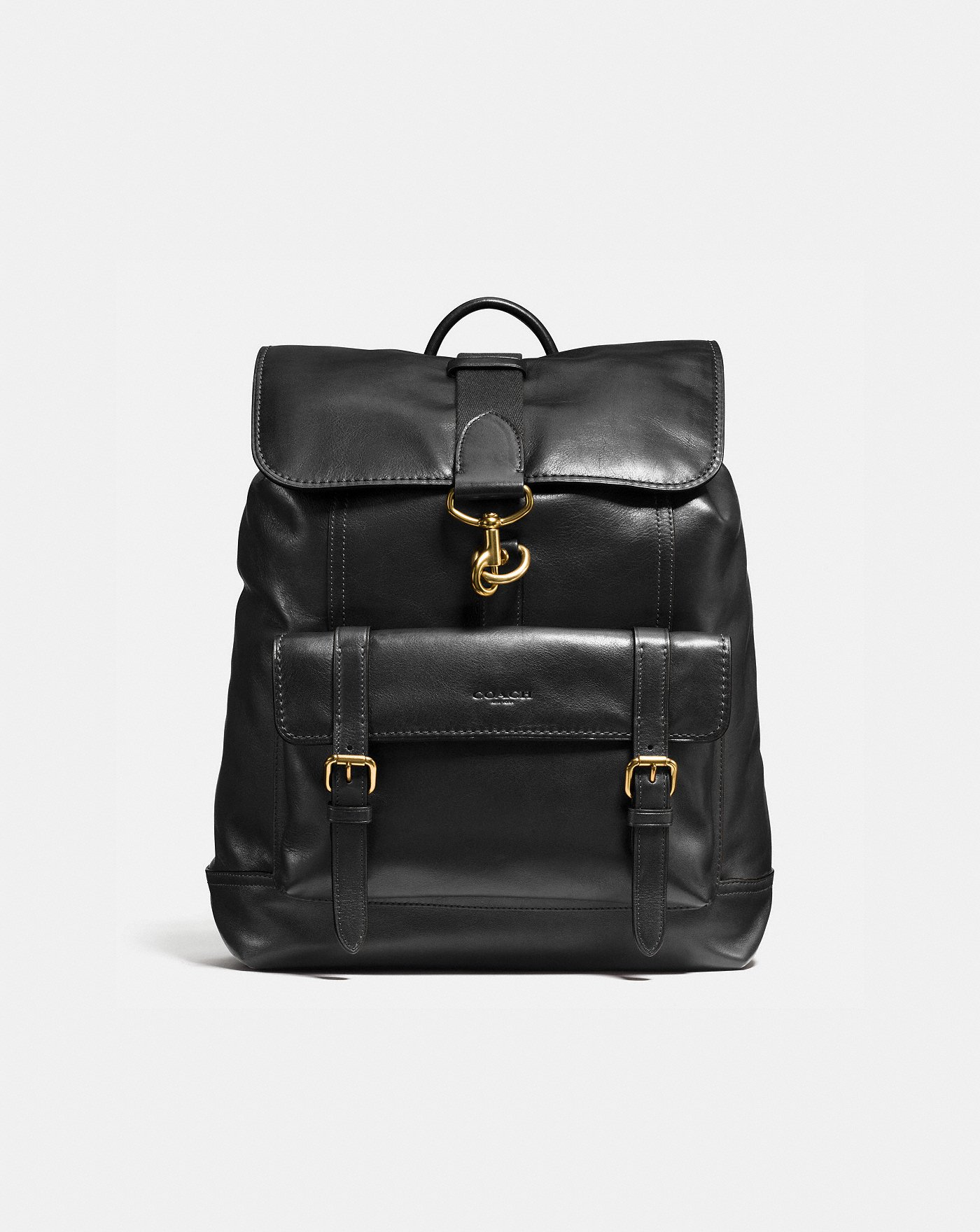 12fa81b3ff Bleecker Backpack