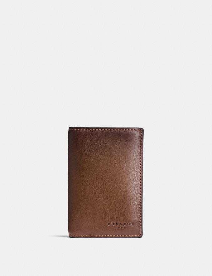 buy popular 2b078 7e874 Bifold Card Case