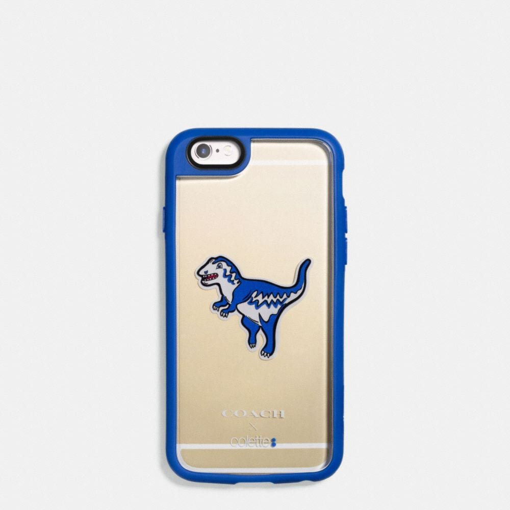 COLETTE X CASETIFY IPHONE CASE 6