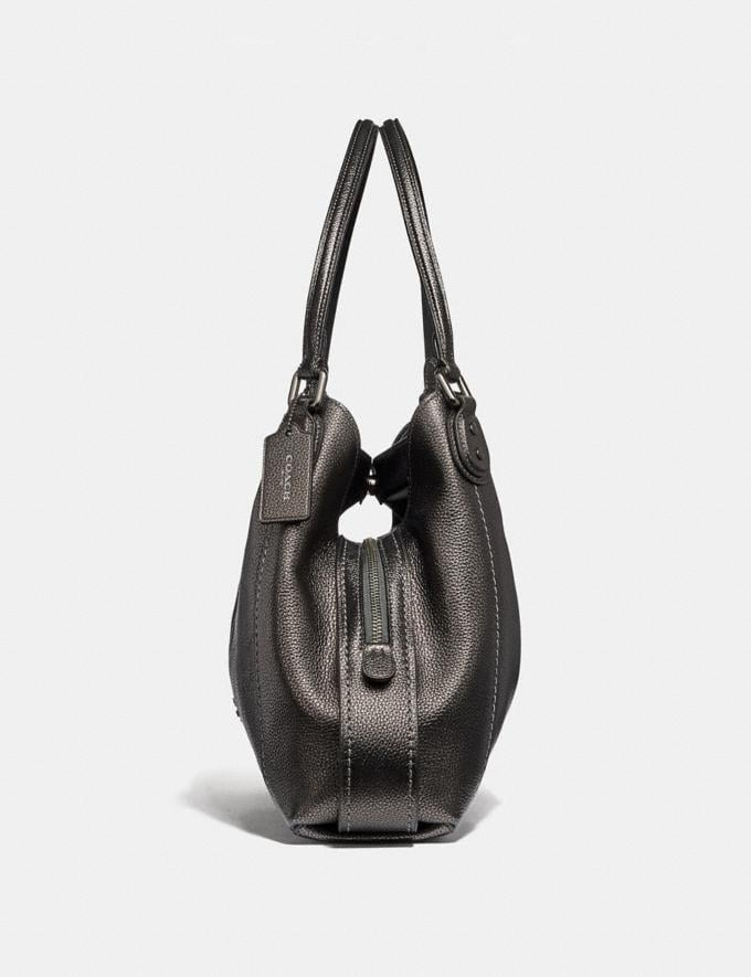 d1767bc4 Edie Shoulder Bag 31