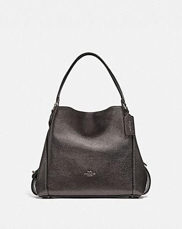 E Shoulder Bag 31