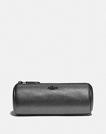 brush pouch 16