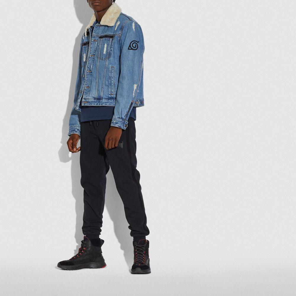 Michael B Jordan Nike Shoes Cheap Online