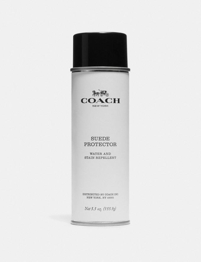 Coach Coach Suede Protector Multi Damen Accessoires Produktpflege