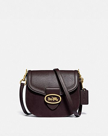 kat saddle bag 20