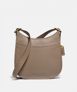 EMERY CROSSBODY