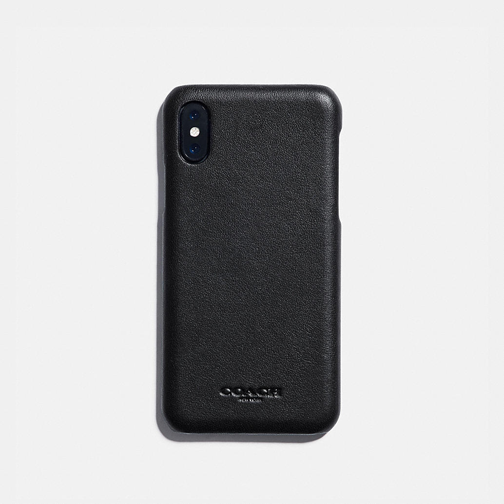 Collection iPhone 11 case